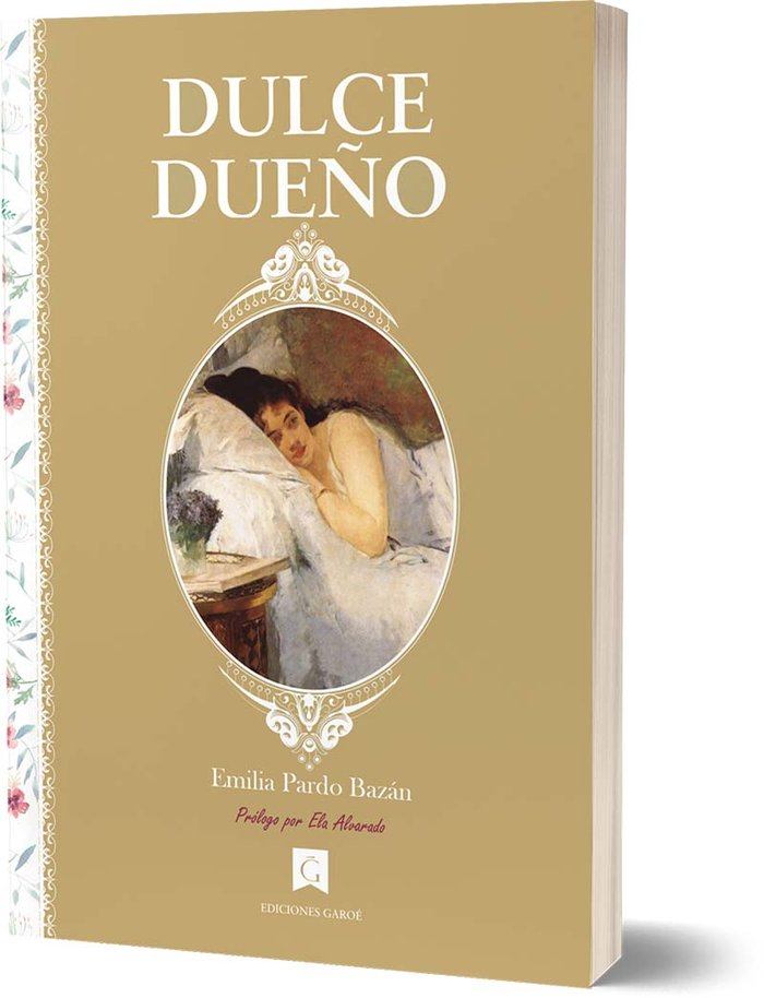 DULCE DUEñO