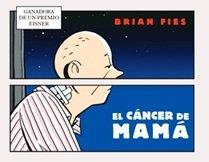 Cancer de mama,el