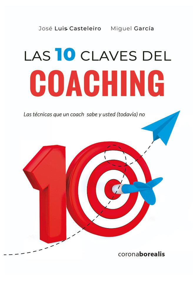 Diez claves del coaching,las