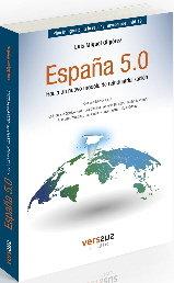 España 5.0
