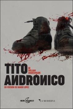 Tito andronico
