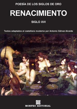 Poesia de los siglos de oro renacimiento siglo xvi