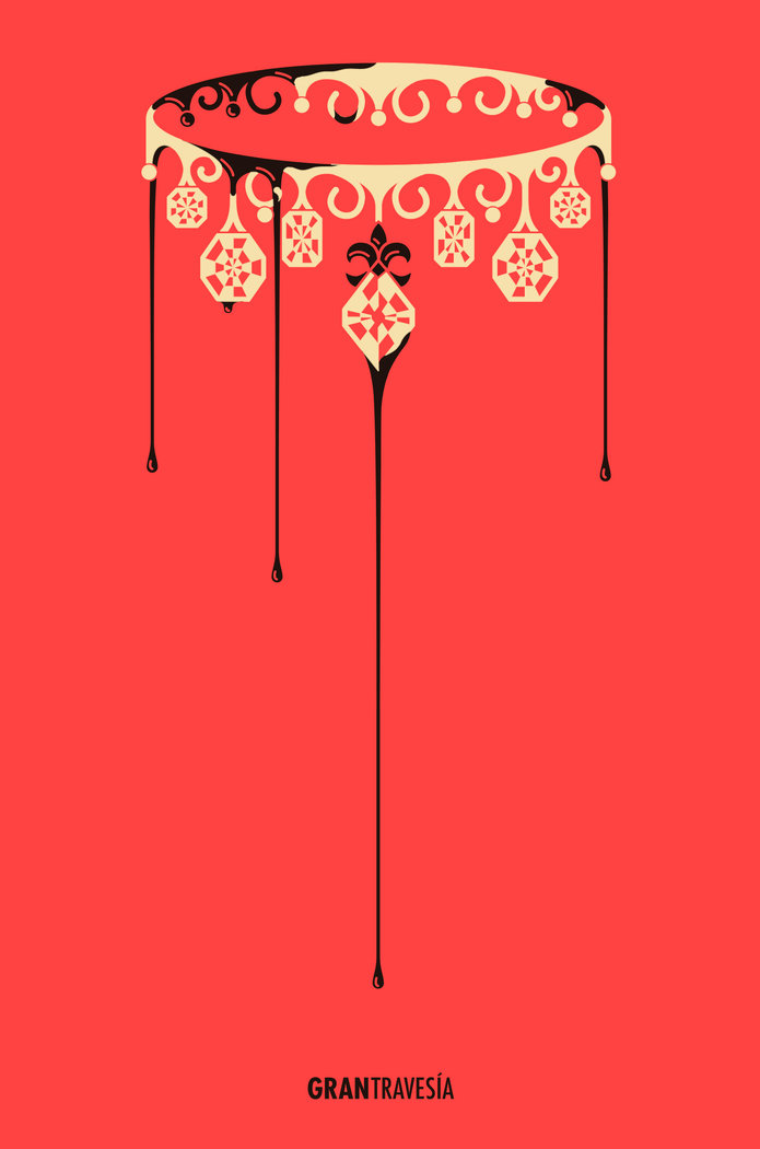 Reina roja edicion coleccionista,la