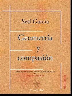 Geometria y compasion