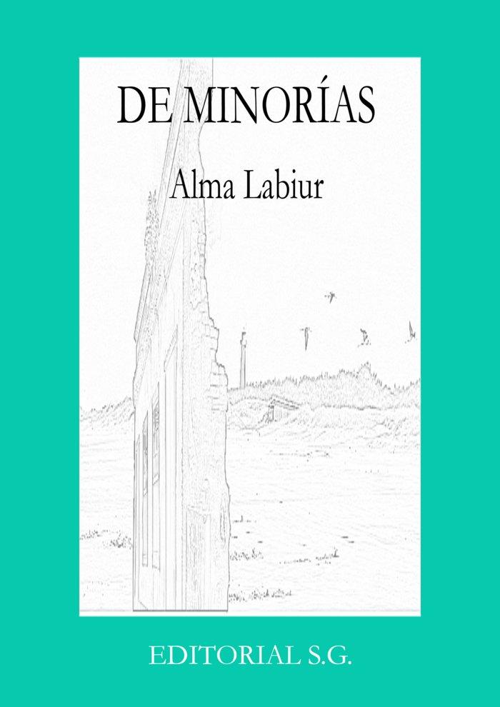 De minorias