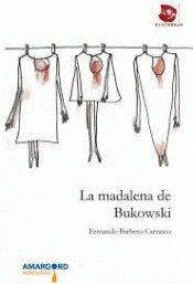 La madalena de bukowski