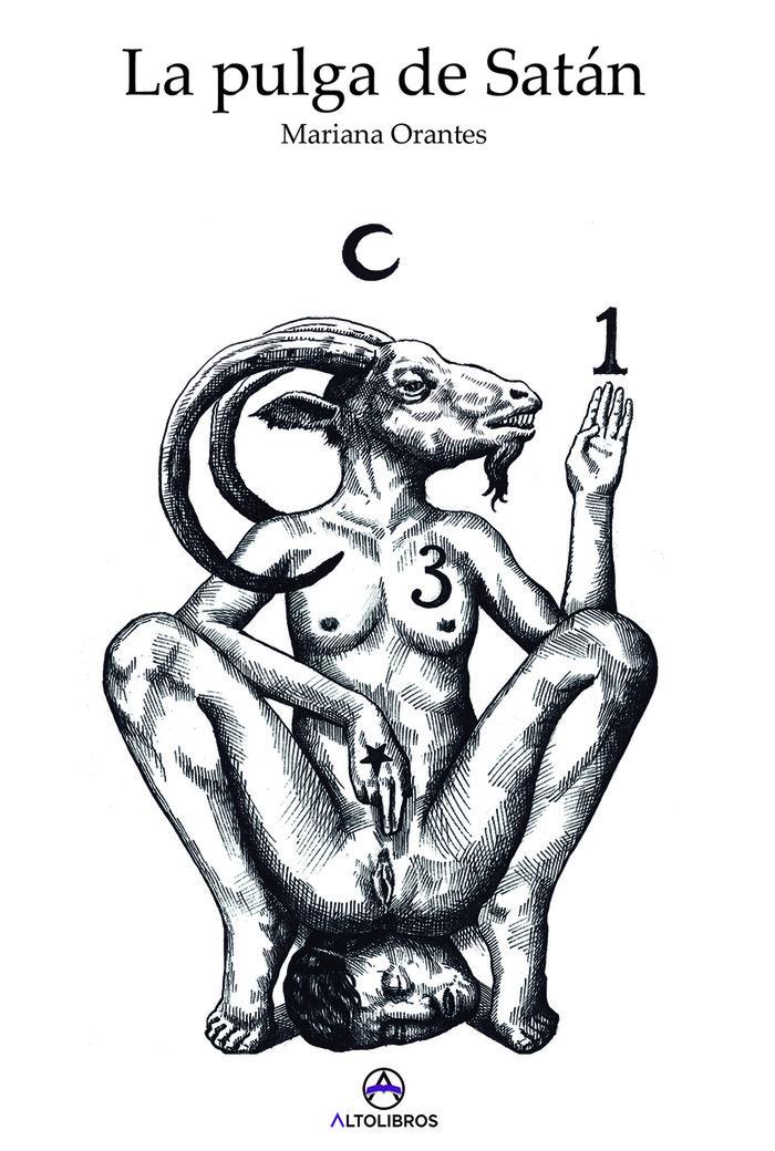 Pulga de satan,la
