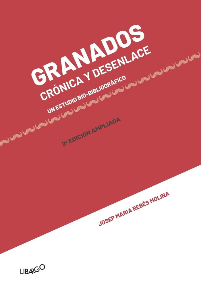 Granados cronica y desenlace
