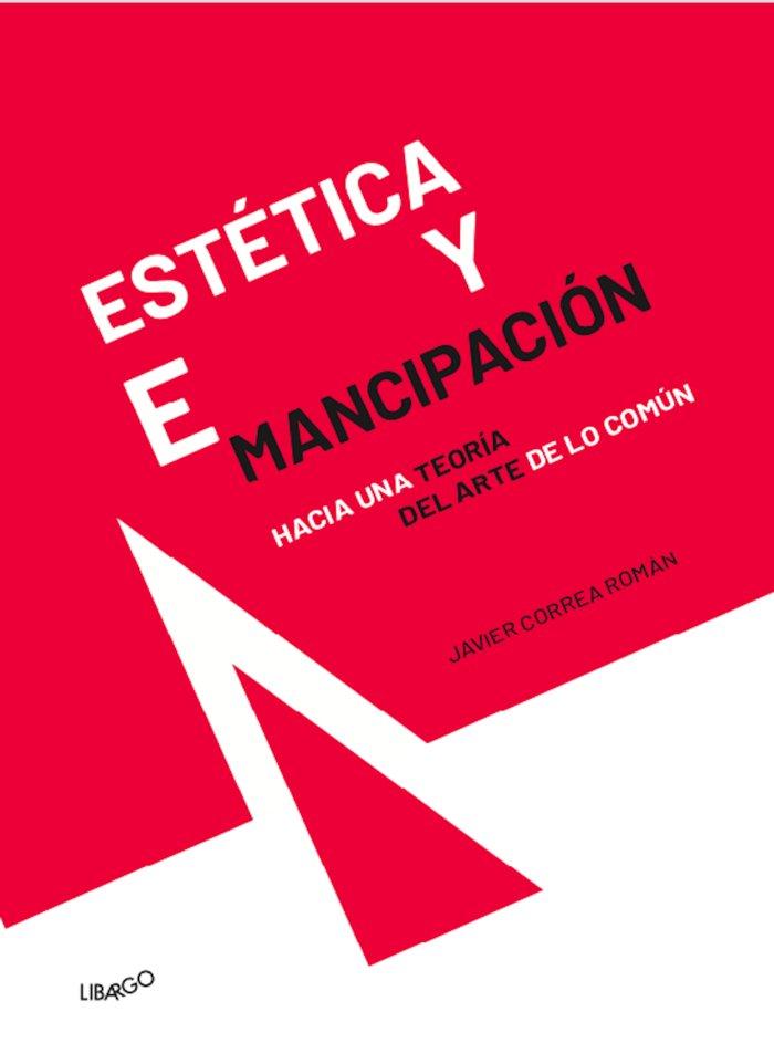 Estetica y emancipacion