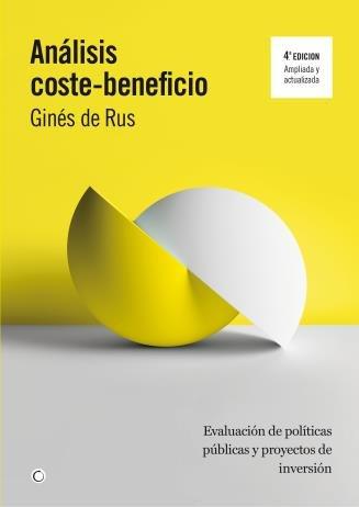 Analisis coste beneficio 4ªed