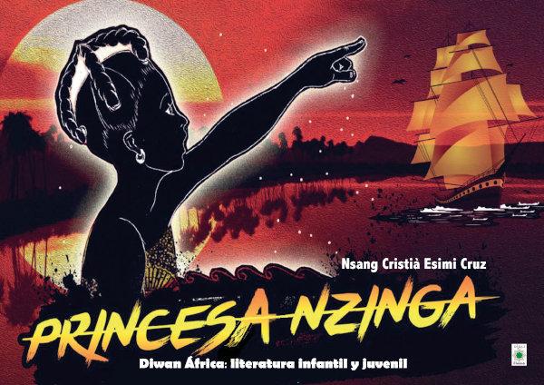 Princesa nzinga