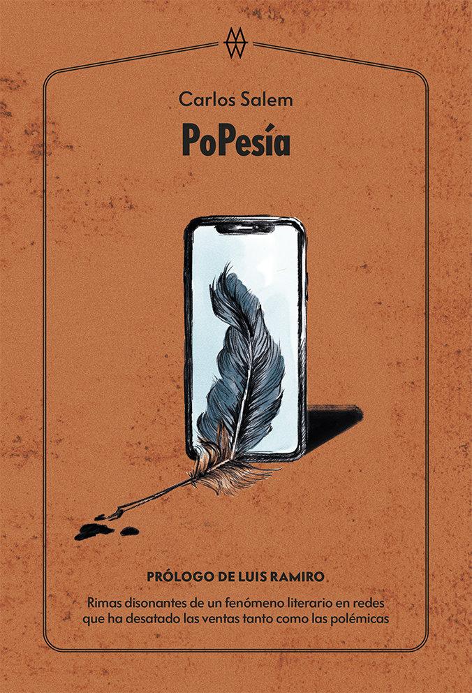 Popesia