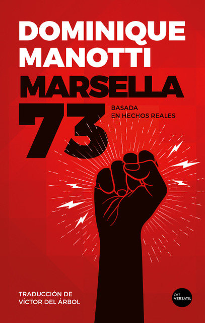 Marsella 73
