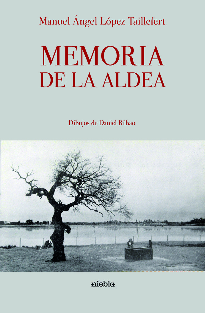 Memoria de la aldea