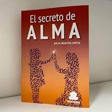 El secreto de alma