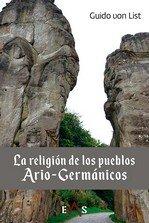 Religion de los pueblos ario germanicos,la