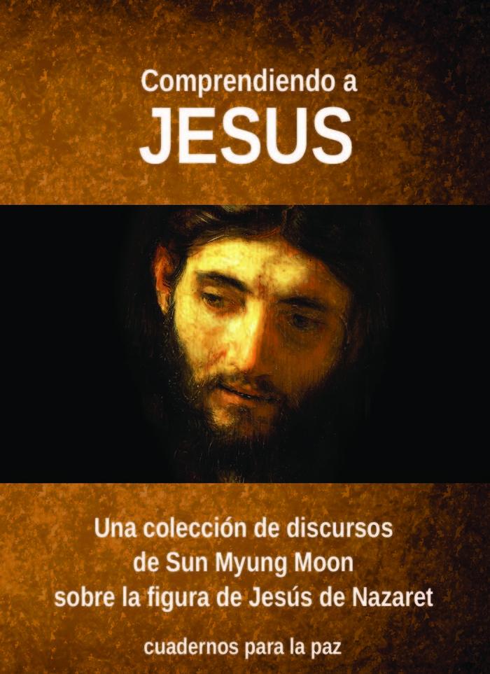 Comprendiendo a jesus