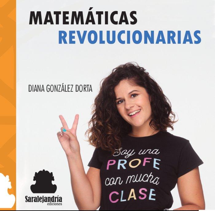 Matematicas revolucionarias
