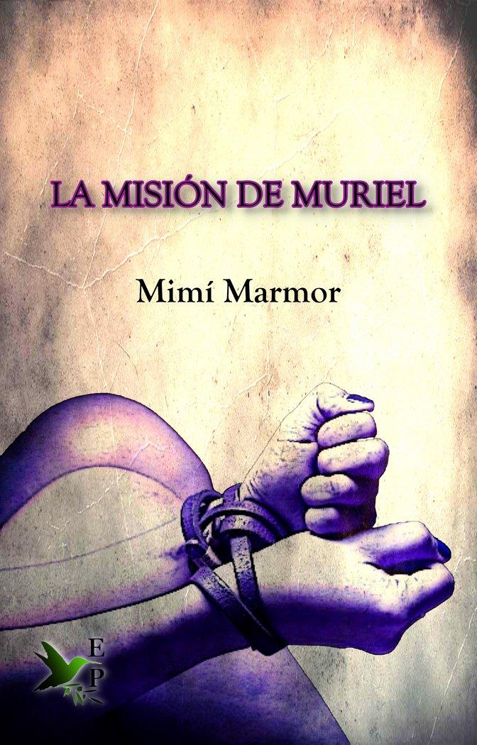 LA MISIóN DE MURIEL