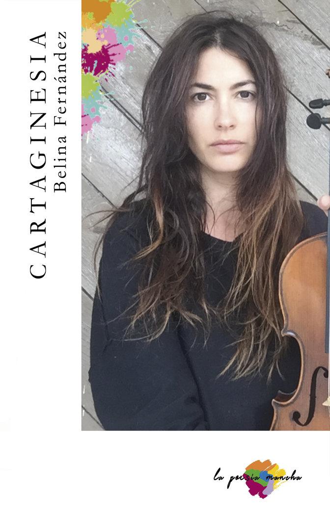 Cartaginesia