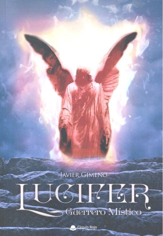 Lucifer guerrero mistico