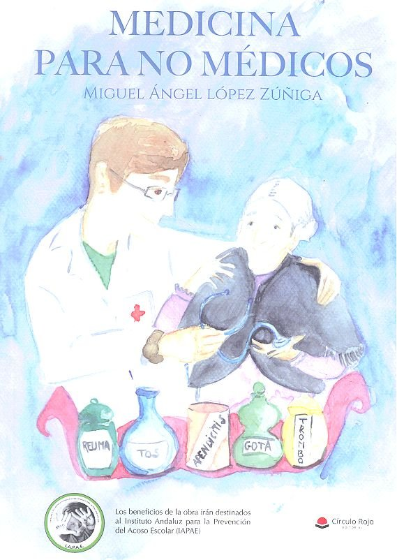 Medicina para no medicos