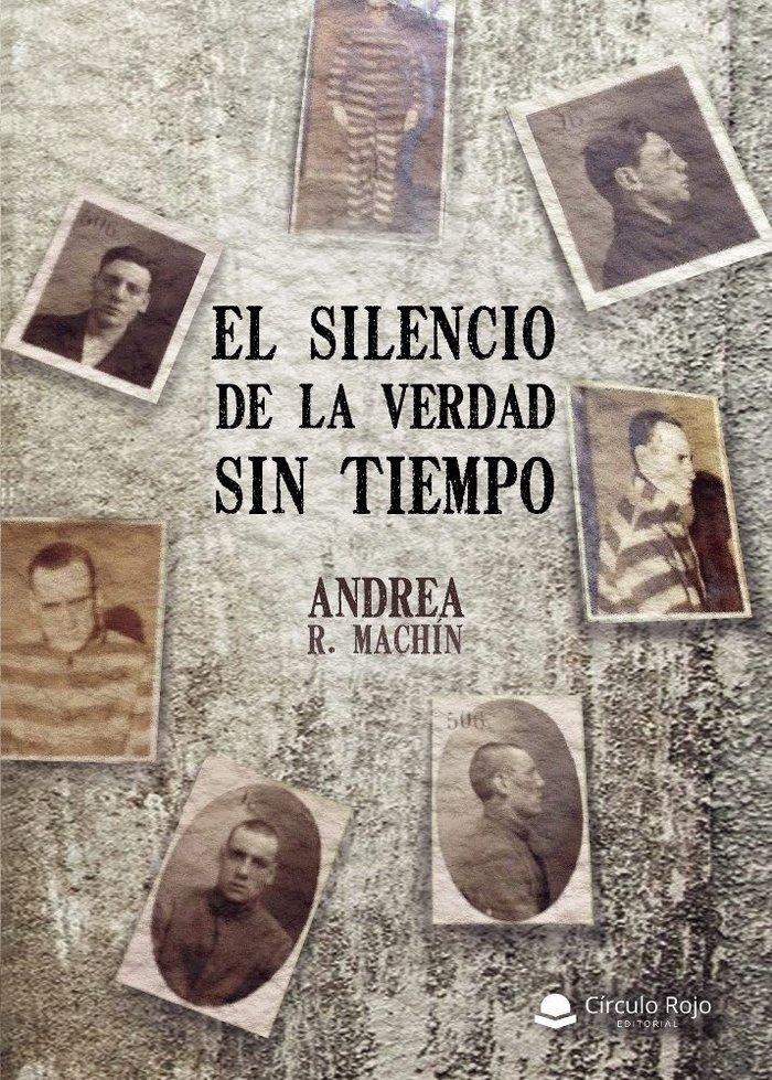 El silencio de la verdad sin tiempo