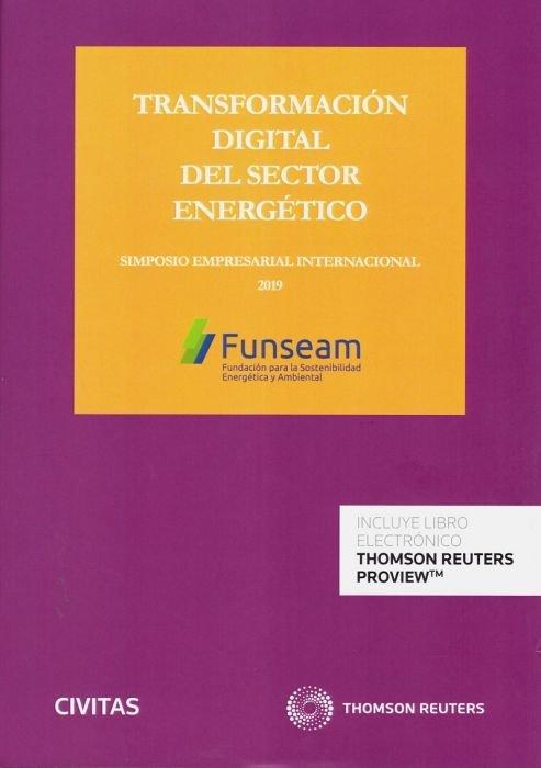 Transformacion digital del sector energetico duo