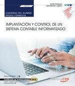 Cuaderno alumno implantacion y control de sistema informati