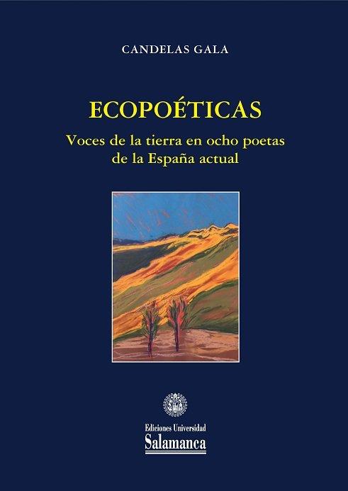 Ecopoeticas