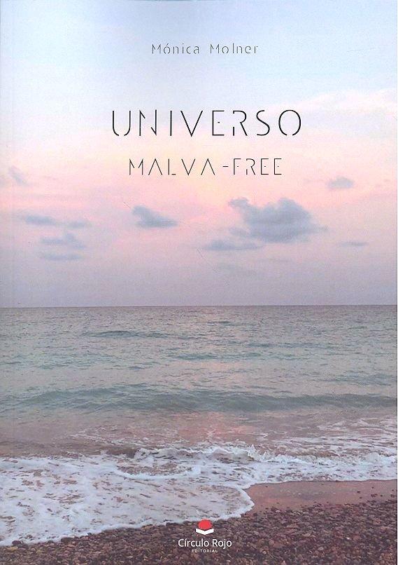 Universo malva free