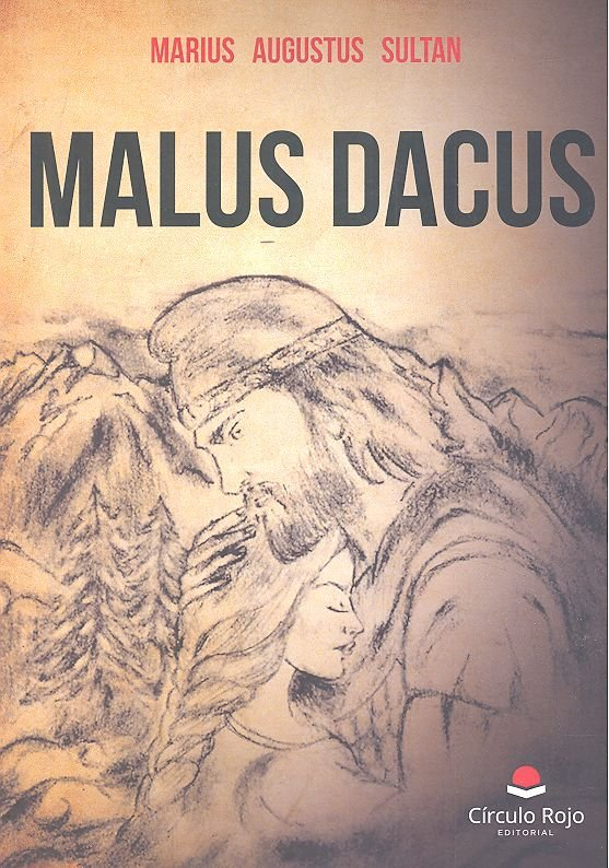 Malus dacus
