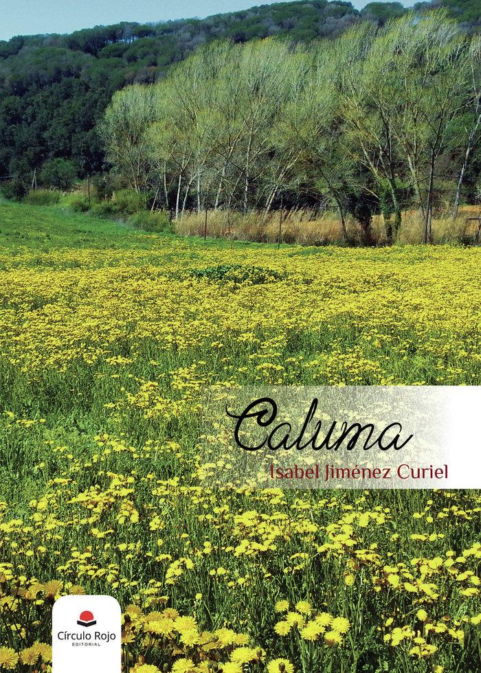 Caluma