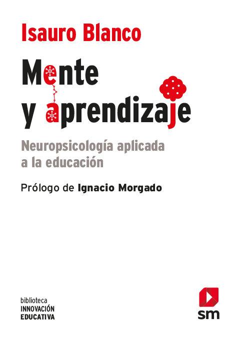 Mente y aprendizaje
