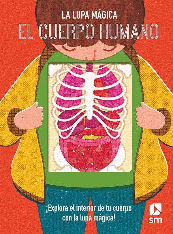 Cuerpo humano,el