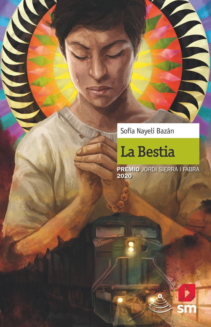 Bestia,la