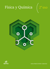 Fisica y quimica 2ºeso 20