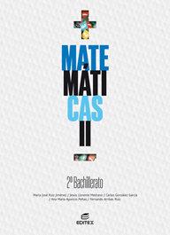 Matematicas ii 2ºnb 2020