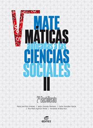 Matematicas aplicadas cc.sociales 2ºnb 2020