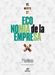 Economia empresa 2ºnb 2020
