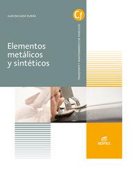 Elementos metalicos y sinteticos gm 2020