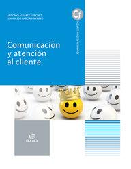 Comunicacion y atencion al cliente gs 2020