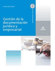 Gestion documentacion juridica empresaria gs 20