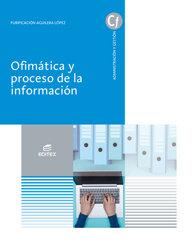 Ofimatica y proceso de la informacion gs 2020