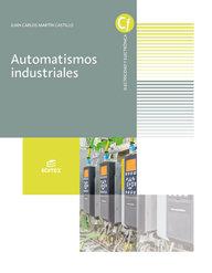 Automatismos industriales gm 2020