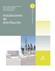 Instalaciones de distribucion gm 2020