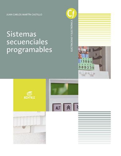 Sistemas secuenciales programables gs 21
