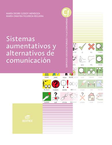 Sist.aumentativos alternat.comunicacion gs 2020