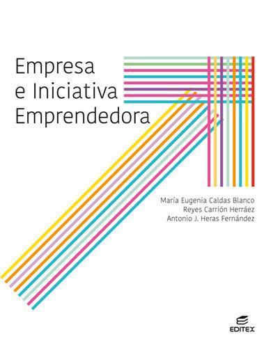 Empresa e iniciativa emprendedora gs 2020