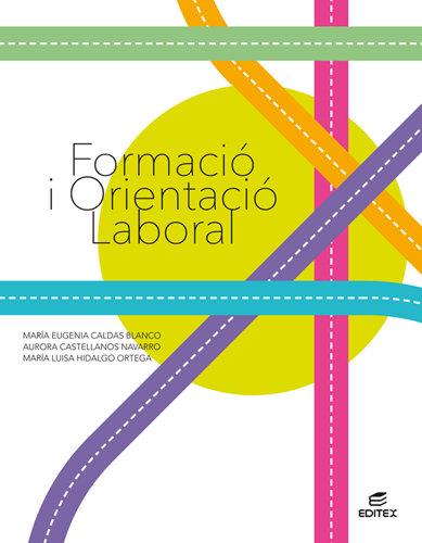 Formacio i orientacio laboral gm/gs catala 20